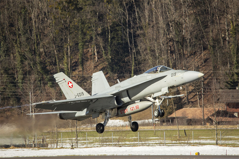 meiringen_airbase_08.02.2021_0209-wasserzeichen