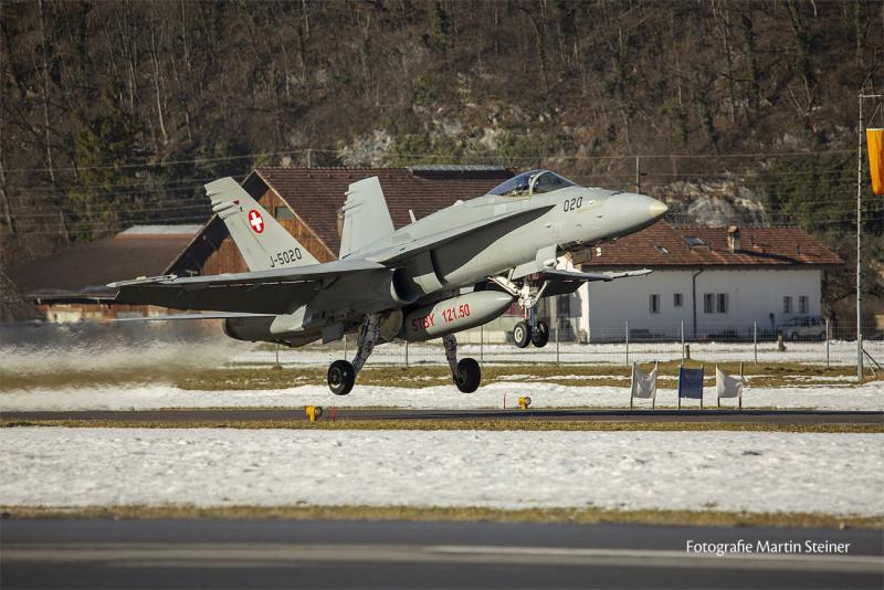 meiringen_airbase_08.02.2021_0228-wasserzeichen