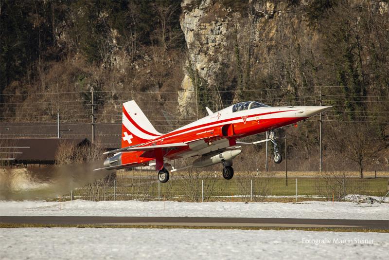 meiringen_airbase_08.02.2021_0265-wasserzeichen