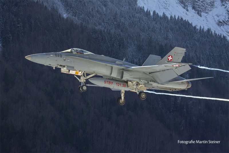 meiringen_airbase_08.02.2021_0311-wasserzeichen