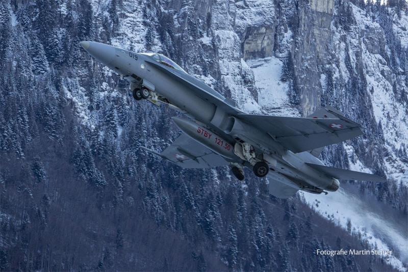 meiringen_airbase_08.02.2021_0324-wasserzeichen