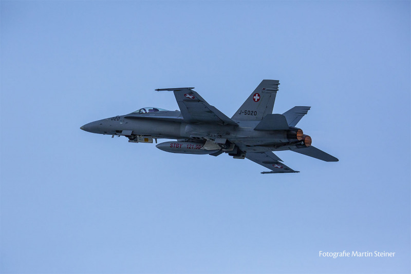 meiringen_airbase_08.02.2021_0337-wasserzeichen
