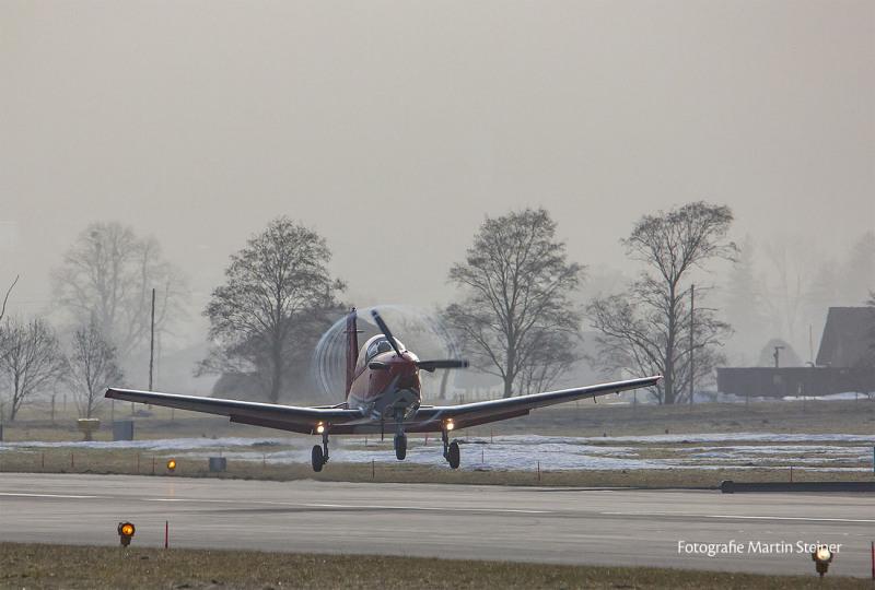 meiringen_airbase_23.02.2021_0002-wasserzeichen