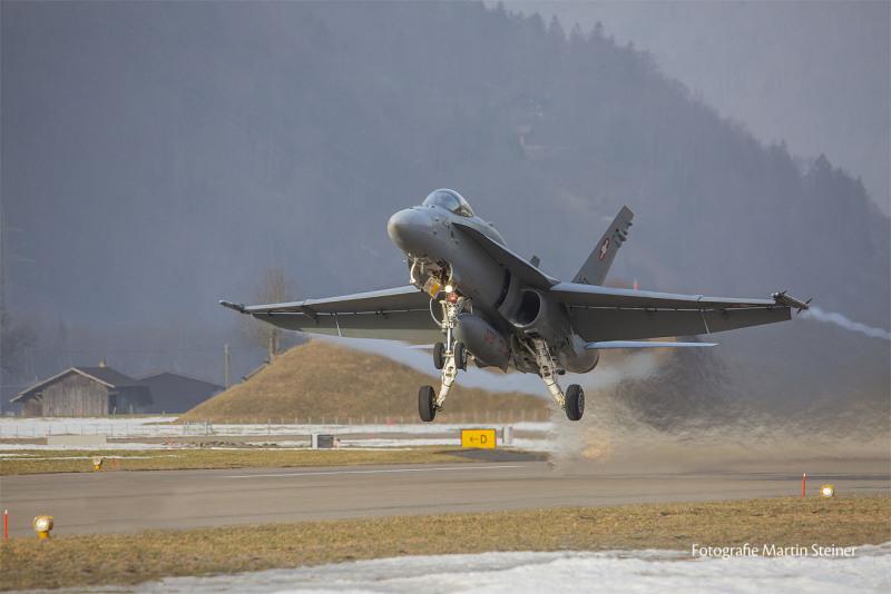 meiringen_airbase_23.02.2021_0008-wasserzeichen