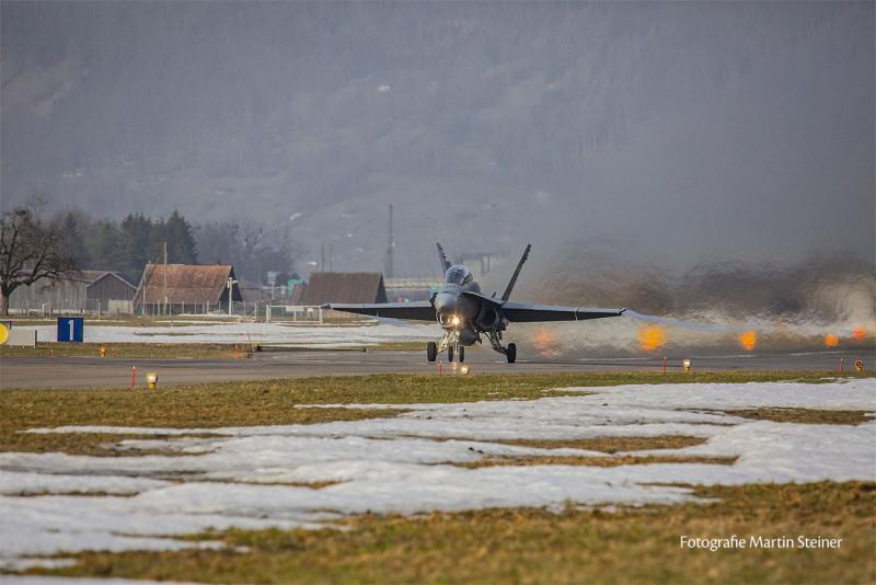 meiringen_airbase_23.02.2021_0046-wasserzeichen