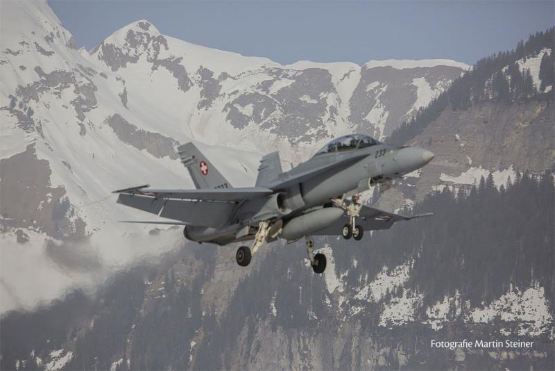 meiringen_airbase_23.02.2021_0072-wasserzeichen