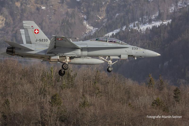 meiringen_airbase_23.02.2021_0076-wasserzeichen