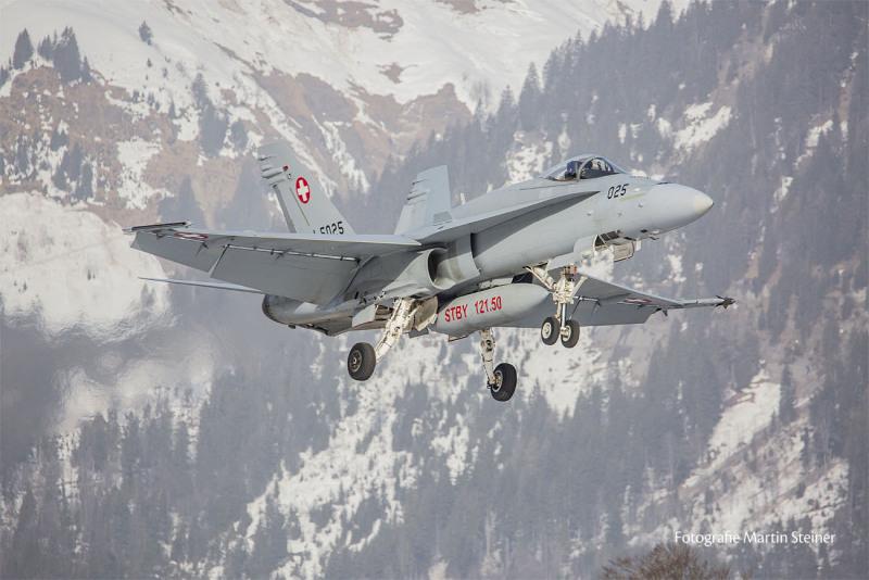 meiringen_airbase_23.02.2021_0095-wasserzeichen
