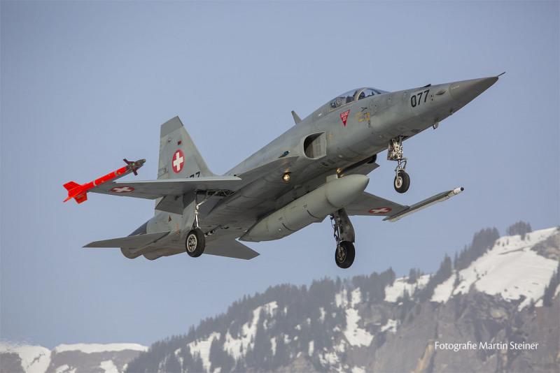 meiringen_airbase_23.02.2021_0120-wasserzeichen