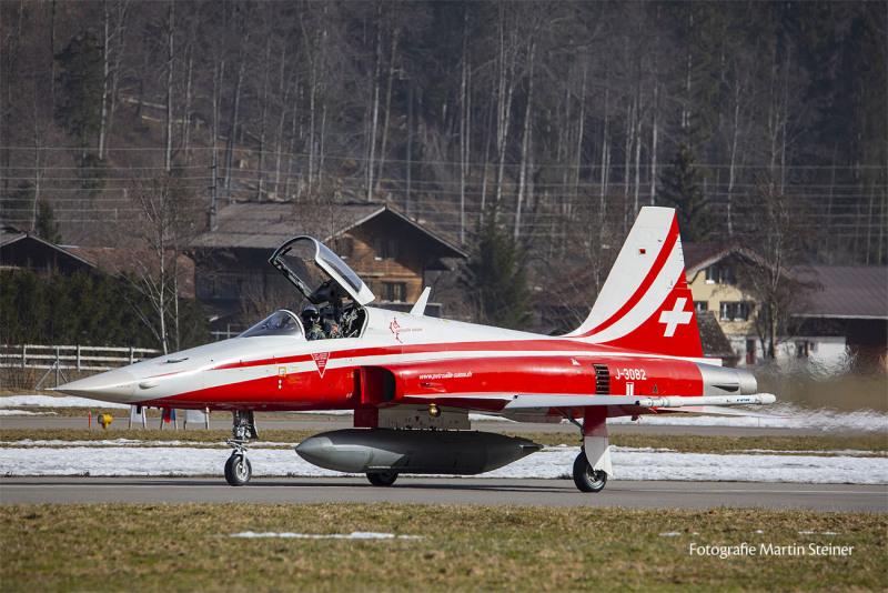 meiringen_airbase_23.02.2021_0126-wasserzeichen