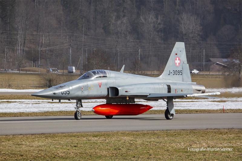 meiringen_airbase_23.02.2021_0154-wasserzeichen