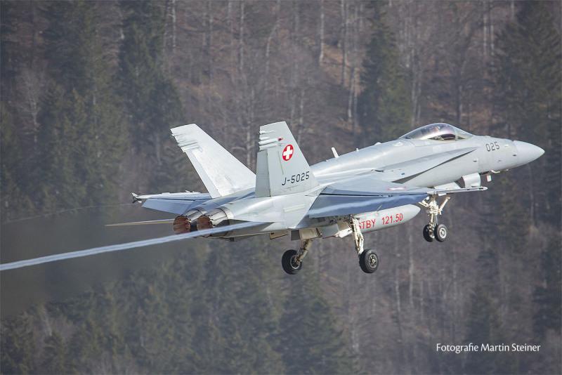 meiringen_airbase_23.02.2021_0164-wasserzeichen