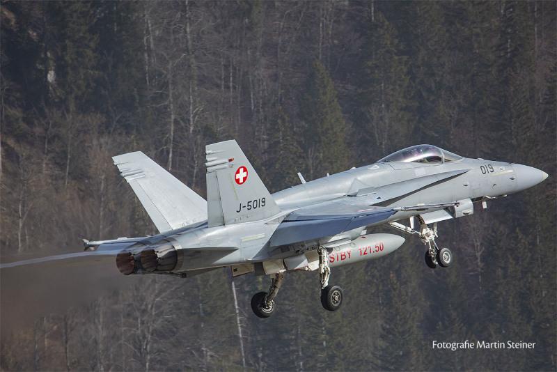 meiringen_airbase_23.02.2021_0176-wasserzeichen