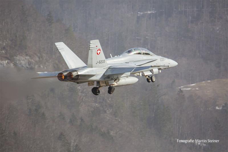 meiringen_airbase_23.02.2021_0212-wasserzeichen