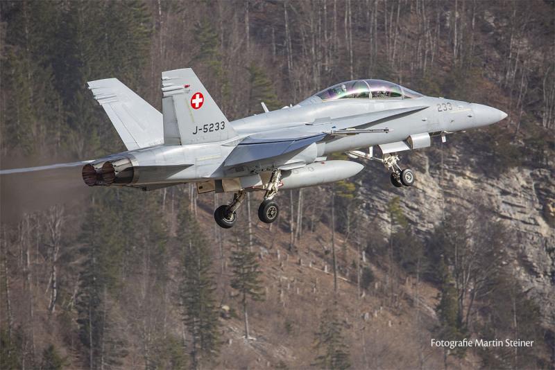 meiringen_airbase_23.02.2021_0213-wasserzeichen