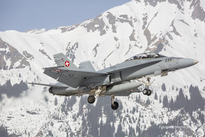 meiringen_airbase_23.02.2021_0231-wasserzeichen