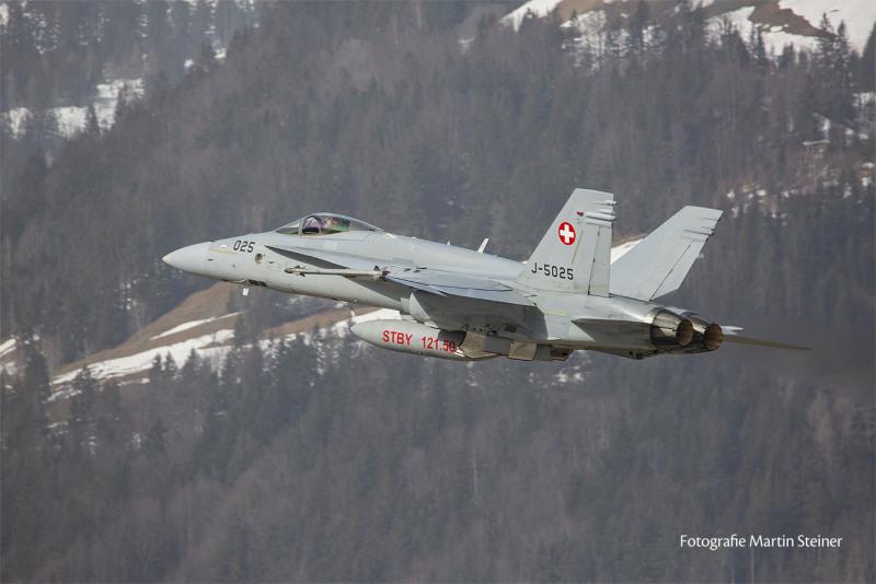 meiringen_airbase_23.02.2021_0318-wasserzeichen