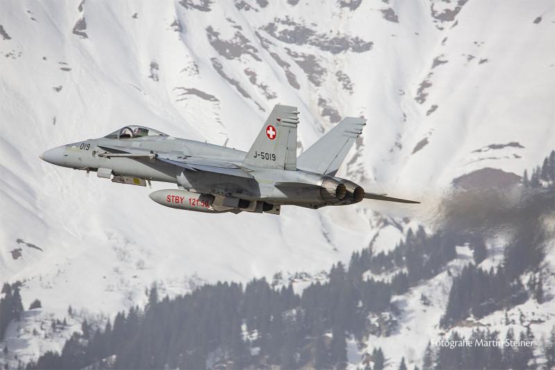 meiringen_airbase_23.02.2021_0324-wasserzeichen