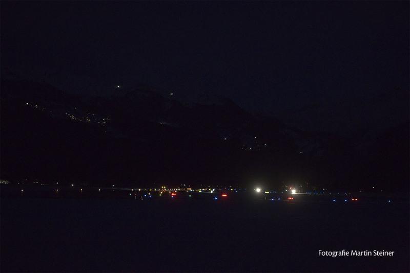 meiringen_airbase_piste_nacht_b_08.02.2021-wasserzeichen
