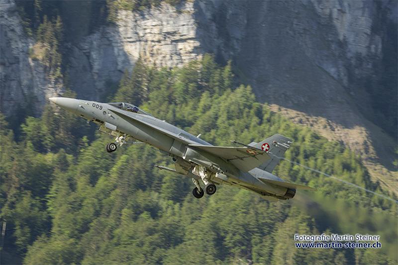 meiringen_airbase_03.06.2020_0006-wasserzeichen