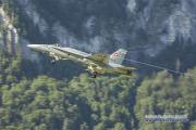 meiringen_airbase_03.06.2020_0037-wasserzeichen