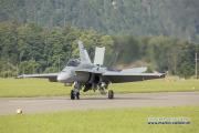 meiringen_airbase_03.06.2020_0115-wasserzeichen
