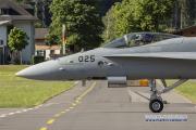 meiringen_airbase_03.06.2020_0121-wasserzeichen