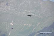 meiringen_airbase_03.06.2020_0129-wasserzeichen