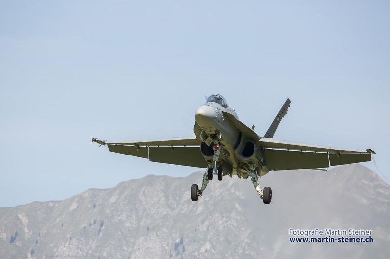 meiringen_airbase_03.06.2020_0143-wasserzeichen