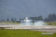 meiringen_airbase_03.06.2020_0158-wasserzeichen