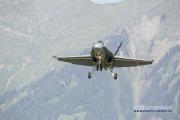 meiringen_airbase_03.06.2020_0177-wasserzeichen