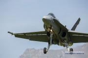 meiringen_airbase_03.06.2020_0182-wasserzeichen