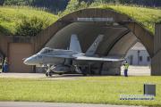 meiringen_airbase_03.06.2020_0203-wasserzeichen