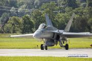 meiringen_airbase_03.06.2020_0215-wasserzeichen