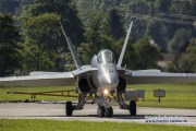 meiringen_airbase_03.06.2020_0223-wasserzeichen