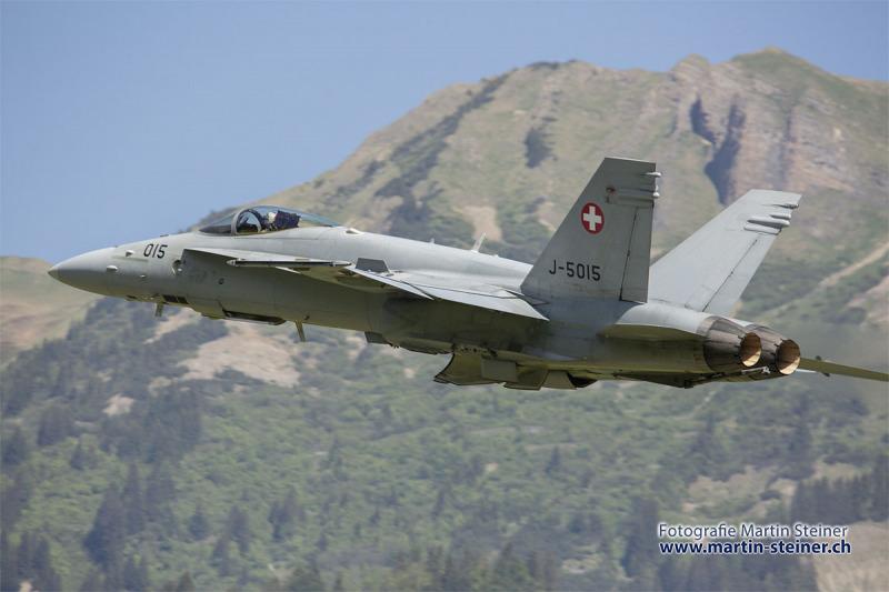meiringen_airbase_03.06.2020_0360-wasserzeichen