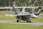 meiringen_airbase_03.06.2020_0391-wasserzeichen