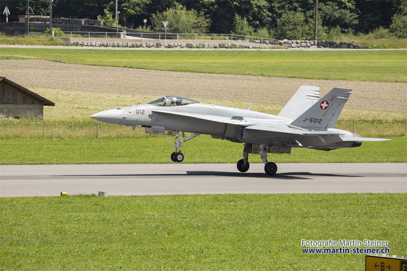 meiringen_airbase_03.06.2020_0422-wasserzeichen