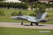 meiringen_airbase_03.06.2020_0425-wasserzeichen