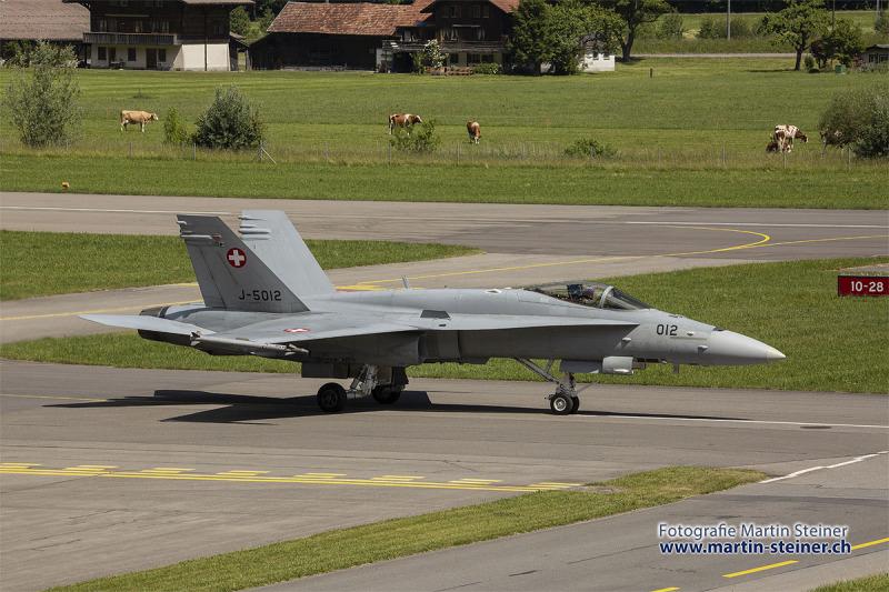meiringen_airbase_03.06.2020_0436-wasserzeichen