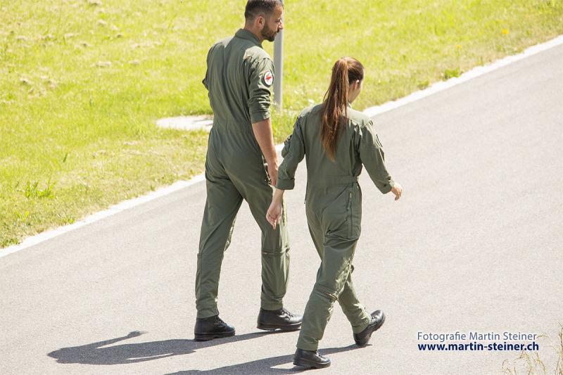 meiringen_airbase_03.06.2020_0447-wasserzeichen