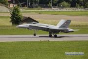 meiringen_airbase_03.06.2020_0469-wasserzeichen