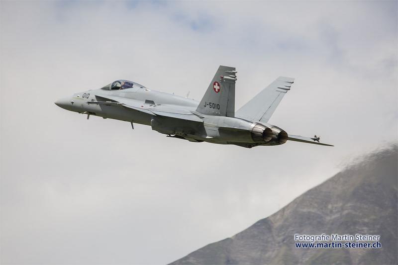 meiringen_airbase_03.06.2020_0531-wasserzeichen