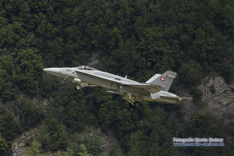 meiringen_airbase_03.06.2020_0555-wasserzeichen