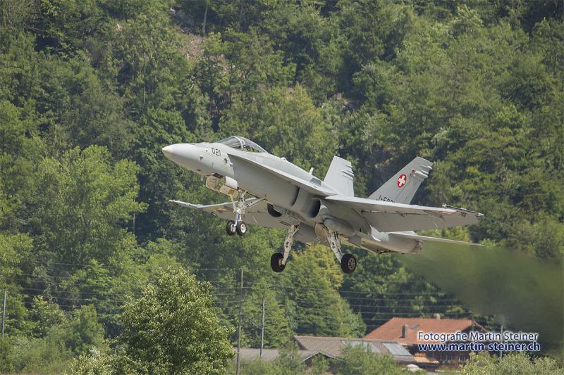 meiringen_airbase_03.06.2020_0576-wasserzeichen