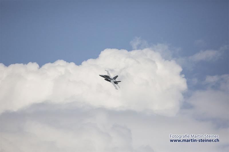 meiringen_airbase_03.06.2020_0601-wasserzeichen