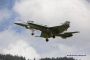 meiringen_airbase_03.06.2020_0631-wasserzeichen