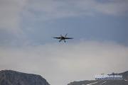 meiringen_airbase_03.06.2020_0645-wasserzeichen