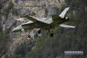 meiringen_airbase_03.06.2020_0664-wasserzeichen