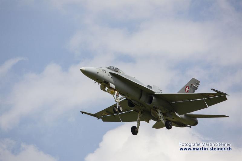 meiringen_airbase_03.06.2020_0691-wasserzeichen